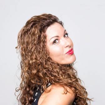 PATRICIA ESPEJO _WEBjpg